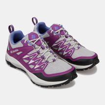 حذاء المشي واي فايندر من كولومبيا للنساء, 1537320