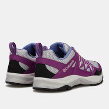 حذاء المشي واي فايندر من كولومبيا للنساء, 1537321