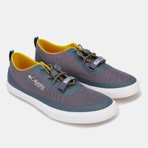 Columbia Men's Dorado™ CVO PFG Shoe, 1566637