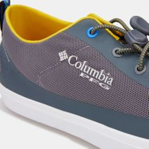 Columbia Men's Dorado™ CVO PFG Shoe, 1566640