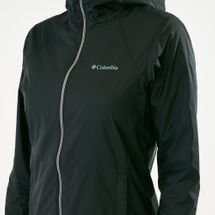 Columbia Women's Switchback™ Lined Long Jacket, 1570680