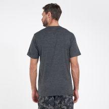 Columbia Men's Tech Trail™ II V Neck T-Shirt, 2091856