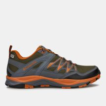 Columbia Men's Wayfinder OutDry Shoe