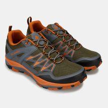 Columbia Men's Wayfinder OutDry Shoe, 1541436