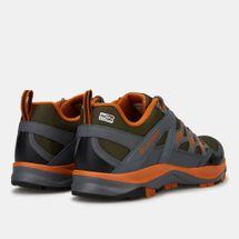 Columbia Men's Wayfinder OutDry Shoe, 1541437