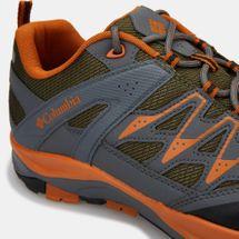 Columbia Men's Wayfinder OutDry Shoe, 1541439