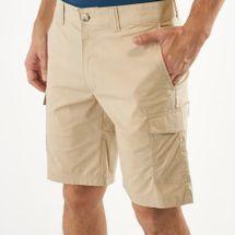 Columbia Men's Brentyn Trail™ Cargo Shorts, 1541451