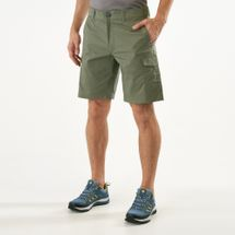 Columbia Men's Brentyn Trail™ Cargo Shorts