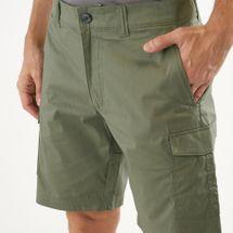 Columbia Men's Brentyn Trail™ Cargo Shorts, 1541455