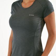 Columbia Firwood Camp™ T-Shirt, 1551137