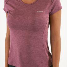 Columbia Firwood Camp™ T-Shirt, 1551141