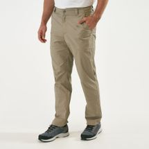 Columbia Men's Shoals Point Cargo Pants