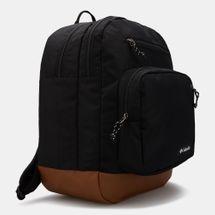Columbia Northern Pass™ II Backpack - Black, 1882063