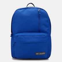 Columbia Sun Pass™ II Backpack Blue