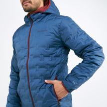 Columbia Men's Delta Ridge™ Down Hooded Jacket, 1883033