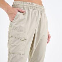 Columbia Women's Silver Ridge™ 2.0 Pull On Pants, 1883017