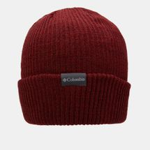 Columbia Lost Lager™ Beanie - Red, 1881088
