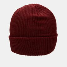 Columbia Lost Lager™ Beanie - Red, 1881089