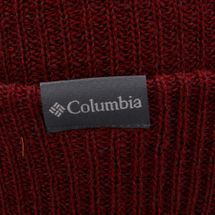 Columbia Lost Lager™ Beanie - Red, 1881090
