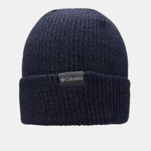 Columbia Lost Lager™ Beanie - Blue, 1881085