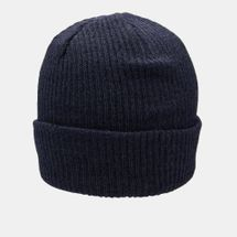 Columbia Lost Lager™ Beanie - Blue, 1881086