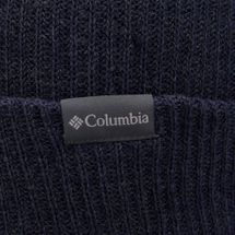 Columbia Lost Lager™ Beanie - Blue, 1881087