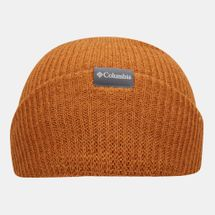 Columbia Lost Lager™ Beanie