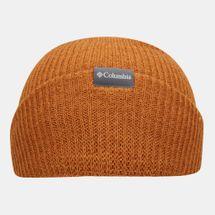 قبعة لوست لاجر من كولومبيا