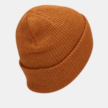 Columbia Lost Lager™ Beanie - Orange, 1891310