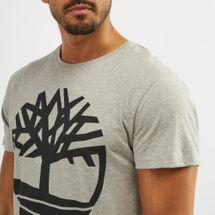 Timberland Seasonal Logo T-Shirt, 1290730