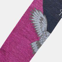 Smartwool PhD Free Ski Socks, 1430332