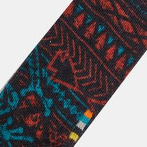 Smartwool Dart Frog Curated Crew Socks, 1418214