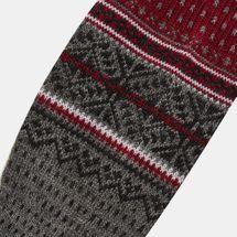 Smartwool CHUP Genser Crew Socks, 1418220