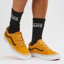 حذاء فانس × إندبندنت تي-إن-تي أدفانسد بروتوتايب من فانس