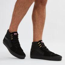 حذاء فانس × مارفل سكيت-هاي من فانس