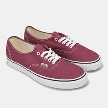 Vans Authentic Classic Shoe, 1621266