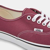 Vans Authentic Classic Shoe, 1621269