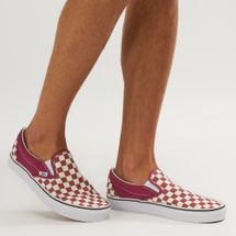 حذاء كلاسيك سليب-أون من فانس