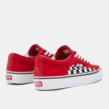 Vans Checker Cord Lampin Shoe, 1201080