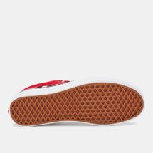 Vans Checker Cord Lampin Shoe, 1201081