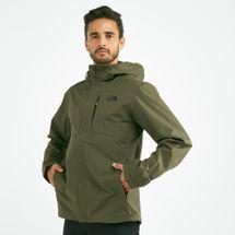 The North Face Men's Dryzzle Rain Jacket