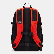 The North Face Borealis Classic Backpack - Red, 1577976