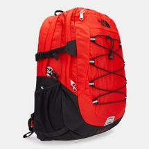 The North Face Borealis Classic Backpack - Red, 1577977
