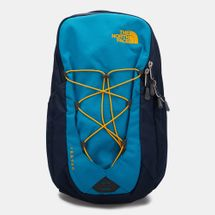 حقيبة الظهر جِستر من ذا نورث فيس