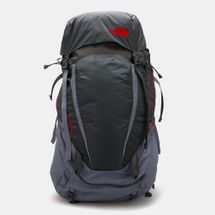 The North Face Terra 65 Hiking Pack