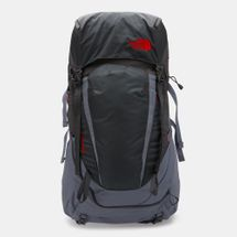 The North Face Women's Terra 55 Hiking Backpack