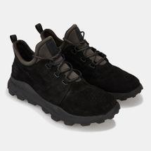 Timberland Men's Brooklyn Oxford Shoe, 1543850