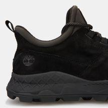 Timberland Men's Brooklyn Oxford Shoe, 1543853