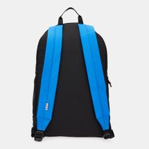 Timberland Classic Colour-Block Backpack - Black, 1566412