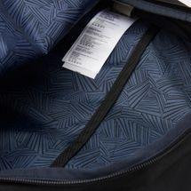 Timberland 23-Liter Water Resistant Bungee Backpack - Black, 1566434